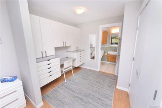 Photo 13: 310 751 Fairfield Rd in Victoria: Vi Downtown Condo for sale : MLS®# 837477