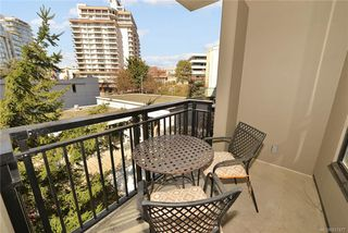 Photo 17: 310 751 Fairfield Rd in Victoria: Vi Downtown Condo for sale : MLS®# 837477
