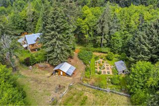 Photo 43: 4660 Otter Point Pl in : Sk Otter Point House for sale (Sooke)  : MLS®# 850236