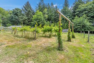 Photo 38: 4660 Otter Point Pl in : Sk Otter Point House for sale (Sooke)  : MLS®# 850236