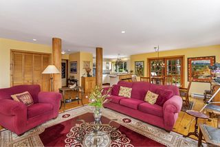 Photo 11: 4660 Otter Point Pl in : Sk Otter Point House for sale (Sooke)  : MLS®# 850236