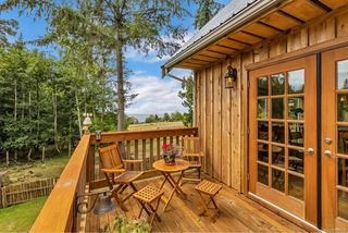 Photo 19: 4660 Otter Point Pl in : Sk Otter Point House for sale (Sooke)  : MLS®# 850236