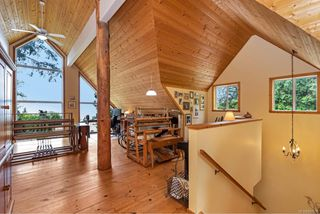 Photo 23: 4660 Otter Point Pl in : Sk Otter Point House for sale (Sooke)  : MLS®# 850236