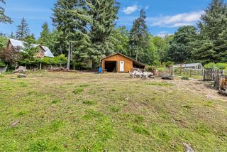Photo 37: 4660 Otter Point Pl in : Sk Otter Point House for sale (Sooke)  : MLS®# 850236