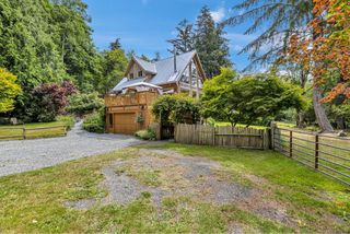 Photo 40: 4660 Otter Point Pl in : Sk Otter Point House for sale (Sooke)  : MLS®# 850236