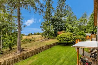 Photo 20: 4660 Otter Point Pl in : Sk Otter Point House for sale (Sooke)  : MLS®# 850236