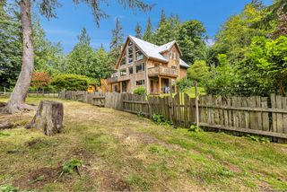 Photo 39: 4660 Otter Point Pl in : Sk Otter Point House for sale (Sooke)  : MLS®# 850236