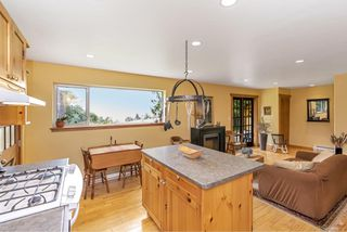 Photo 30: 4660 Otter Point Pl in : Sk Otter Point House for sale (Sooke)  : MLS®# 850236