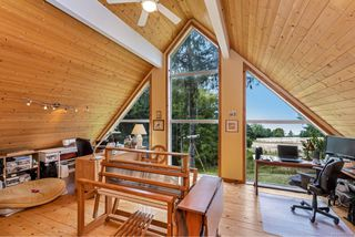 Photo 21: 4660 Otter Point Pl in : Sk Otter Point House for sale (Sooke)  : MLS®# 850236
