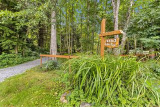 Photo 41: 4660 Otter Point Pl in : Sk Otter Point House for sale (Sooke)  : MLS®# 850236