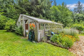 Photo 33: 4660 Otter Point Pl in : Sk Otter Point House for sale (Sooke)  : MLS®# 850236