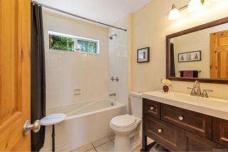 Photo 17: 4660 Otter Point Pl in : Sk Otter Point House for sale (Sooke)  : MLS®# 850236