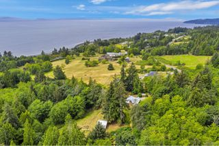 Photo 42: 4660 Otter Point Pl in : Sk Otter Point House for sale (Sooke)  : MLS®# 850236