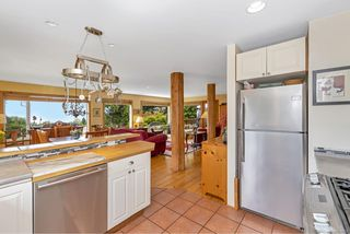 Photo 7: 4660 Otter Point Pl in : Sk Otter Point House for sale (Sooke)  : MLS®# 850236