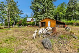 Photo 36: 4660 Otter Point Pl in : Sk Otter Point House for sale (Sooke)  : MLS®# 850236