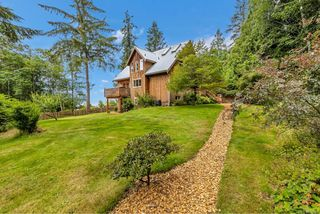Photo 26: 4660 Otter Point Pl in : Sk Otter Point House for sale (Sooke)  : MLS®# 850236
