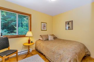 Photo 18: 4660 Otter Point Pl in : Sk Otter Point House for sale (Sooke)  : MLS®# 850236
