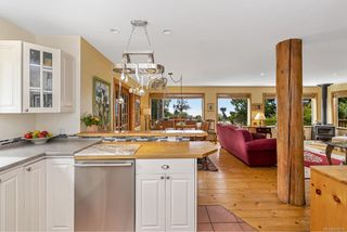 Photo 10: 4660 Otter Point Pl in : Sk Otter Point House for sale (Sooke)  : MLS®# 850236