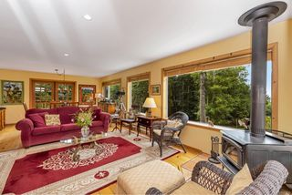 Photo 12: 4660 Otter Point Pl in : Sk Otter Point House for sale (Sooke)  : MLS®# 850236