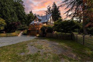 Photo 2: 4660 Otter Point Pl in : Sk Otter Point House for sale (Sooke)  : MLS®# 850236