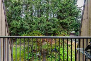 "Photo 14: 226 9101 HORNE Street in Burnaby: Government Road Condo for sale in ""Woodstone Place"" (Burnaby North)  : MLS®# R2490129"