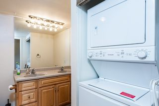 """Photo 13: 226 9101 HORNE Street in Burnaby: Government Road Condo for sale in """"Woodstone Place"""" (Burnaby North)  : MLS®# R2490129"""