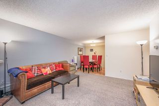 "Photo 4: 226 9101 HORNE Street in Burnaby: Government Road Condo for sale in ""Woodstone Place"" (Burnaby North)  : MLS®# R2490129"