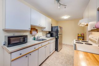 "Photo 7: 226 9101 HORNE Street in Burnaby: Government Road Condo for sale in ""Woodstone Place"" (Burnaby North)  : MLS®# R2490129"