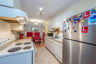 """Photo 9: 226 9101 HORNE Street in Burnaby: Government Road Condo for sale in """"Woodstone Place"""" (Burnaby North)  : MLS®# R2490129"""