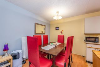 """Photo 6: 226 9101 HORNE Street in Burnaby: Government Road Condo for sale in """"Woodstone Place"""" (Burnaby North)  : MLS®# R2490129"""