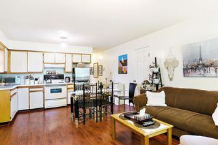 Photo 20: 6780 BUTLER Street in Vancouver: Killarney VE House for sale (Vancouver East)  : MLS®# R2492715