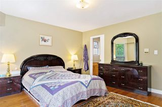 Photo 15: 6780 BUTLER Street in Vancouver: Killarney VE House for sale (Vancouver East)  : MLS®# R2492715