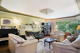 Photo 5: 6780 BUTLER Street in Vancouver: Killarney VE House for sale (Vancouver East)  : MLS®# R2492715