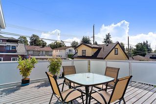 Photo 18: 6780 BUTLER Street in Vancouver: Killarney VE House for sale (Vancouver East)  : MLS®# R2492715