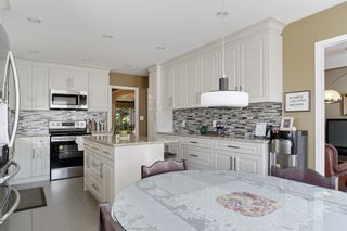 Photo 6: 6780 BUTLER Street in Vancouver: Killarney VE House for sale (Vancouver East)  : MLS®# R2492715