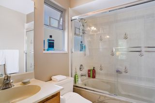 Photo 11: 6780 BUTLER Street in Vancouver: Killarney VE House for sale (Vancouver East)  : MLS®# R2492715