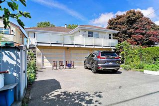 Photo 19: 6780 BUTLER Street in Vancouver: Killarney VE House for sale (Vancouver East)  : MLS®# R2492715