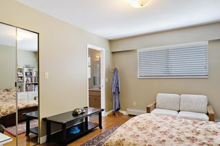 Photo 14: 6780 BUTLER Street in Vancouver: Killarney VE House for sale (Vancouver East)  : MLS®# R2492715