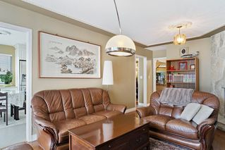 Photo 9: 6780 BUTLER Street in Vancouver: Killarney VE House for sale (Vancouver East)  : MLS®# R2492715