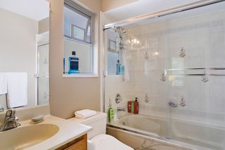 Photo 23: 6780 BUTLER Street in Vancouver: Killarney VE House for sale (Vancouver East)  : MLS®# R2492715