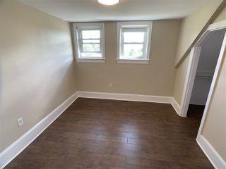 Photo 9: 2291 Highway 4 in Salt Springs: 108-Rural Pictou County Residential for sale (Northern Region)  : MLS®# 202018091