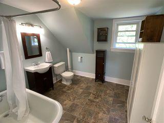 Photo 8: 2291 Highway 4 in Salt Springs: 108-Rural Pictou County Residential for sale (Northern Region)  : MLS®# 202018091