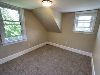 Photo 10: 2291 Highway 4 in Salt Springs: 108-Rural Pictou County Residential for sale (Northern Region)  : MLS®# 202018091
