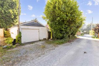 "Photo 19: 4949 FULWELL Street in Burnaby: Greentree Village House for sale in ""Greentree Village"" (Burnaby South)  : MLS®# R2496221"
