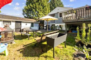 "Photo 18: 4949 FULWELL Street in Burnaby: Greentree Village House for sale in ""Greentree Village"" (Burnaby South)  : MLS®# R2496221"