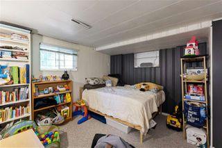 "Photo 15: 4949 FULWELL Street in Burnaby: Greentree Village House for sale in ""Greentree Village"" (Burnaby South)  : MLS®# R2496221"