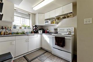 "Photo 14: 4949 FULWELL Street in Burnaby: Greentree Village House for sale in ""Greentree Village"" (Burnaby South)  : MLS®# R2496221"