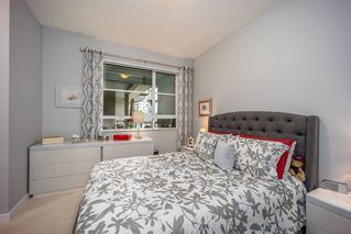 """Photo 14: 512 1152 WINDSOR Mews in Coquitlam: New Horizons Condo for sale in """"PARKER HOUSE"""" : MLS®# R2500221"""