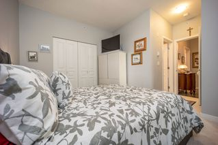 """Photo 16: 512 1152 WINDSOR Mews in Coquitlam: New Horizons Condo for sale in """"PARKER HOUSE"""" : MLS®# R2500221"""