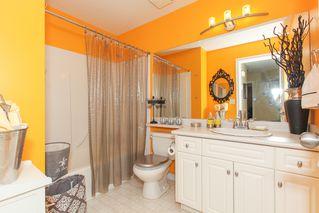 Photo 9: 20140 Telep Avenue in Maple Ridge: Home for sale : MLS®# V1117045